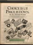 Galway Advertiser 1991/1991_05_09/GA_09051991_E1_011.pdf