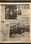 Galway Advertiser 1991/1991_05_09/GA_09051991_E1_017.pdf