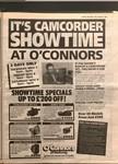 Galway Advertiser 1991/1991_11_07/GA_07111991_E1_005.pdf