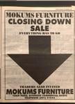 Galway Advertiser 1991/1991_11_07/GA_07111991_E1_013.pdf