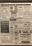 Galway Advertiser 1991/1991_11_07/GA_07111991_E1_012.pdf