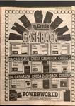 Galway Advertiser 1991/1991_11_07/GA_07111991_E1_009.pdf