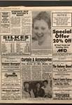 Galway Advertiser 1991/1991_11_07/GA_07111991_E1_014.pdf