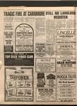 Galway Advertiser 1991/1991_11_07/GA_07111991_E1_006.pdf