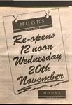 Galway Advertiser 1991/1991_11_07/GA_07111991_E1_007.pdf