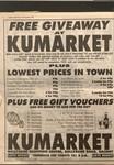 Galway Advertiser 1991/1991_11_07/GA_07111991_E1_004.pdf