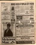 Galway Advertiser 1991/1991_11_07/GA_07111991_E1_019.pdf