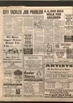 Galway Advertiser 1991/1991_11_07/GA_07111991_E1_008.pdf