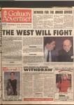 Galway Advertiser 1991/1991_11_07/GA_07111991_E1_001.pdf