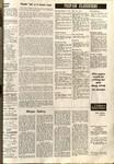 Galway Advertiser 1970/1970_07_16/GA_16071970_E1_011.pdf
