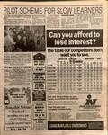 Galway Advertiser 1991/1991_11_07/GA_07111991_E1_017.pdf