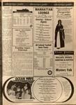 Galway Advertiser 1974/1974_08_15/GA_15081974_E1_003.pdf