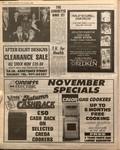 Galway Advertiser 1991/1991_11_07/GA_07111991_E1_018.pdf