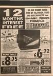 Galway Advertiser 1991/1991_11_07/GA_07111991_E1_003.pdf