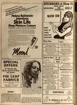 Galway Advertiser 1974/1974_08_15/GA_15081974_E1_008.pdf