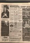 Galway Advertiser 1991/1991_11_07/GA_07111991_E1_011.pdf
