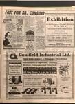 Galway Advertiser 1991/1991_11_07/GA_07111991_E1_015.pdf
