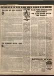Galway Advertiser 1991/1991_11_07/GA_07111991_E1_010.pdf