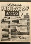 Galway Advertiser 1991/1991_06_06/GA_06061991_E1_005.pdf
