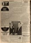 Galway Advertiser 1974/1974_08_15/GA_15081974_E1_004.pdf