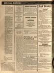Galway Advertiser 1974/1974_08_15/GA_15081974_E1_002.pdf