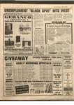 Galway Advertiser 1991/1991_06_06/GA_06061991_E1_015.pdf