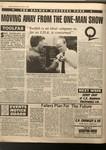Galway Advertiser 1991/1991_06_06/GA_06061991_E1_018.pdf