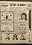 Galway Advertiser 1991/1991_06_06/GA_06061991_E1_006.pdf