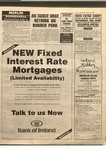 Galway Advertiser 1991/1991_06_06/GA_06061991_E1_007.pdf