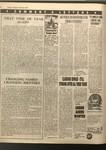 Galway Advertiser 1991/1991_06_06/GA_06061991_E1_020.pdf