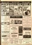 Galway Advertiser 1974/1974_08_15/GA_15081974_E1_005.pdf