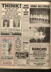 Galway Advertiser 1991/1991_06_06/GA_06061991_E1_014.pdf
