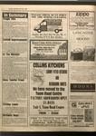 Galway Advertiser 1991/1991_06_06/GA_06061991_E1_002.pdf