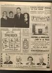 Galway Advertiser 1991/1991_06_06/GA_06061991_E1_008.pdf