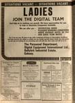 Galway Advertiser 1974/1974_08_15/GA_15081974_E1_006.pdf