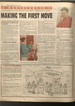 Galway Advertiser 1991/1991_06_06/GA_06061991_E1_016.pdf