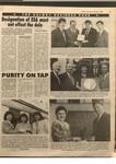 Galway Advertiser 1991/1991_06_06/GA_06061991_E1_019.pdf