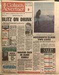 Galway Advertiser 1991/1991_11_03/GA_03111991_E1_001.pdf