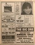 Galway Advertiser 1991/1991_11_03/GA_03111991_E1_019.pdf