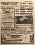 Galway Advertiser 1991/1991_11_03/GA_03111991_E1_007.pdf