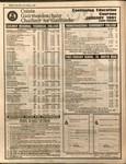Galway Advertiser 1991/1991_11_03/GA_03111991_E1_010.pdf