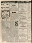 Galway Advertiser 1974/1974_02_28/GA_28021974_E1_012.pdf