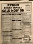 Galway Advertiser 1991/1991_11_03/GA_03111991_E1_005.pdf