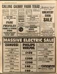 Galway Advertiser 1991/1991_11_03/GA_03111991_E1_008.pdf