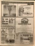 Galway Advertiser 1991/1991_11_03/GA_03111991_E1_020.pdf
