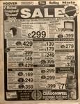 Galway Advertiser 1991/1991_11_03/GA_03111991_E1_013.pdf