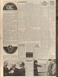Galway Advertiser 1974/1974_02_28/GA_28021974_E1_004.pdf
