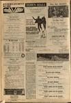 Galway Advertiser 1970/1970_07_16/GA_16071970_E1_012.pdf