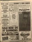 Galway Advertiser 1991/1991_11_03/GA_03111991_E1_016.pdf