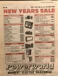 Galway Advertiser 1991/1991_11_03/GA_03111991_E1_003.pdf